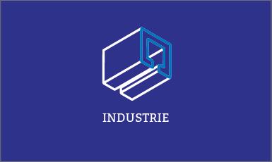 DAS industrie qdv