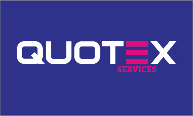 Quotex Academy : les formations QDV