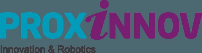 Logo Proxinnov
