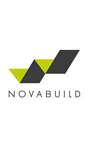Novabuild